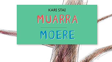 Muarra Moere